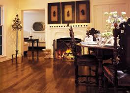 orange county hardwood flooring hardwood flooring contractor orange county ca wood floors sales