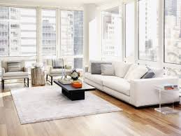Living Room Decorating Ideas Apartment by 30 Modern Apartment Interior Design And Decor 17817 Interior Ideas