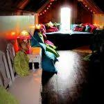 bedroom lighting bedroom bohemian wall tapestry and diy