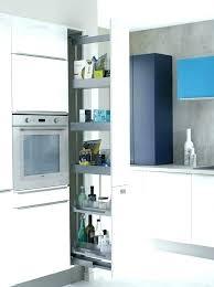 meuble cuisine faible profondeur cuisine faible profondeur meuble cuisine profondeur meubles