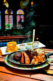 cuisine libre cuba libre restaurant rum bar washington org