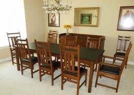 Large Dining Chair Pads Dinning Dining Table Pads Bench Cushions Rocking Chair Cushions
