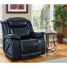 Living Room Furniture Las Vegas L2314 13ph Bbk New Classic Furniture Las Vegas Recliner