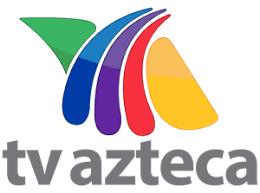 lo que no sab 237 tv azteca announces net sales of ps 3 726 million and ebitda of ps