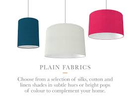 lamp shades modern u0026 designer light shades heal u0027s
