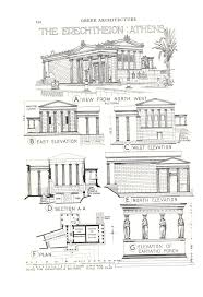 Sir Banister Fletcher File Erechtheion Athens 134 Jpg Wikimedia Commons