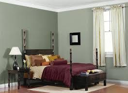 195 best paint colors images on pinterest home decor wall