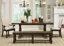 dining room sets under 100 provisionsdining com