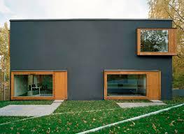 nora house beautiful plans in scandinavian architecture excerpt
