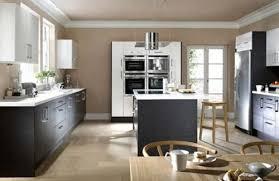 Moben Kitchen Designs 16 Modern Kitchens Under 10 000 Part 2 Modern Design