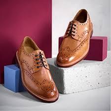 wedding shoes qatar shoes at debenhams