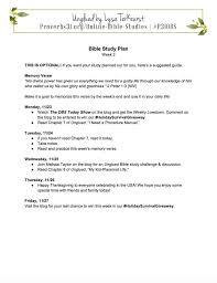 121 best unglued 2015 images on bible study