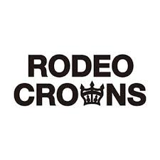 rodeo crowns rodeo crowns ロデオ クラウンズ レディースブランド ラガ