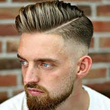 haircut with the line men 26 best haircuts images on pinterest hair cut male haircuts and