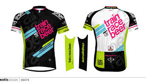 best road cycling jacket 149 best jersey images on pinterest cycling jerseys cycling