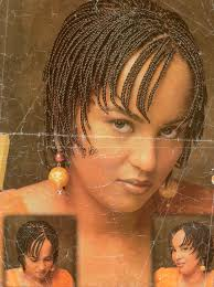 pixie braid hairstyles moj african braid dred locks studio senegalese and nubian