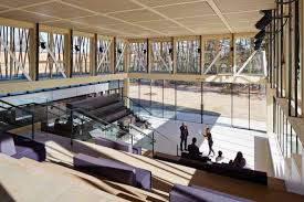 Interior Design Writer Writers Theatre