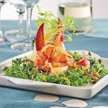 cuisiner un homard 15 best cuisiner le homard images on nutrition fishing
