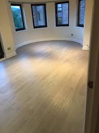 Laminate Flooring In Leeds Pt Flooring Floor Sanding Laminate Engineered U0026 Hardwood Floor
