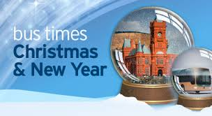 christmas 2017 home page advert jpg