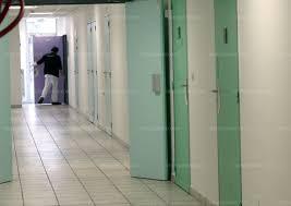 chambre d isolement en psychiatrie gap pourquoi laragne n a pas de chambres d isolement