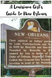 New Orleans Neighborhood Map by 48 Best Mid City New Orleans Images On Pinterest New Orleans