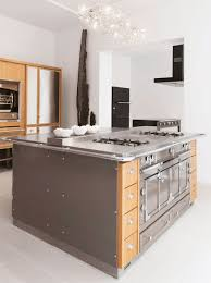 La Cornue Kitchen Designs Uncategorized La Cornue Kitchen Designs With Fantastic La Cornue