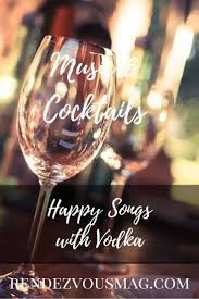 best 25 cocktail songs ideas on pinterest wedding reception
