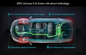 2013 lexus es 350 review cnet first drive buick lacrosse makes hybrid standard roadshow