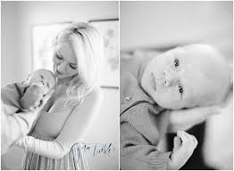photographers in maine maine lifestyle newborn photographer based in portland maine