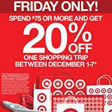 target black friday deals through target black friday ad preview target pinterest target