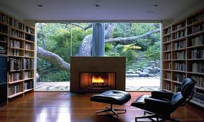 modern ranch home design home design