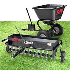 lawn and garden equipment sears