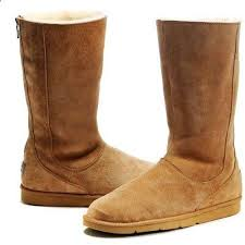 ugg boots veterans day sale 13 best business heir heiress images on high society
