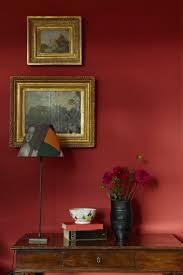 143 best paint colors images on pinterest paint colours wall