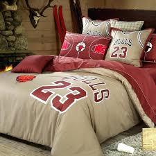 bedroom sets chicago bedroom sets in chicago modern platform bed bedroom furniture