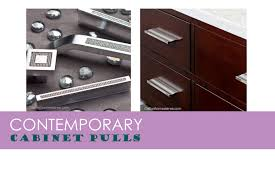 modern kitchen cabinet pull handles horizontal cabinet hardware for contemporary kitchens