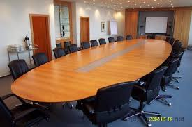 Large Conference Table Vital Office Large Conference Tables S Class Design And Quality