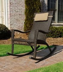 Tuscan Furniture Collection Furniture Collections Pool Builder Statesboro Ga Pool Supplies