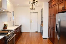 pics of different color kitchen cabinets kitchen cabinets chevy md