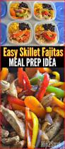 Idea Plans 25 Best Easy Meal Prep Ideas On Pinterest Healthy Meal Prep
