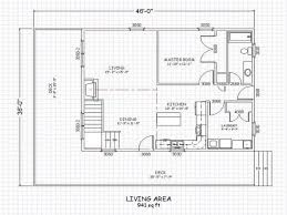 country cabin floor plans small country cabin floor plans best