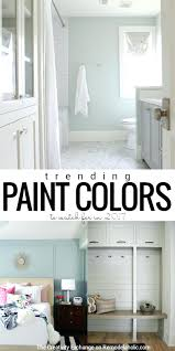 5 best white paint colorsmost popular off color for kitchen