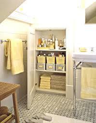how to organize bathroom cabinets bathroom storage organizer sculpture of brilliant bathroom cabinet