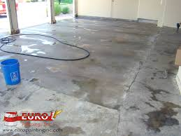 garage floor coating painting inc albuquerque