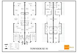 home designs floor plans home designs and floor plans duplex designs floor plans dual