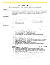 current resume templates current resume templates resume template best resume format
