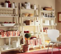 home decoration creative ideas creative ideas for house decoration
