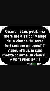 Merci Comme Meme - meme by zryo memedroid