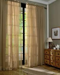 Sheer Purple Curtains by Bedrooms Astonishing Kids Curtains Red Curtains Yellow Sheer